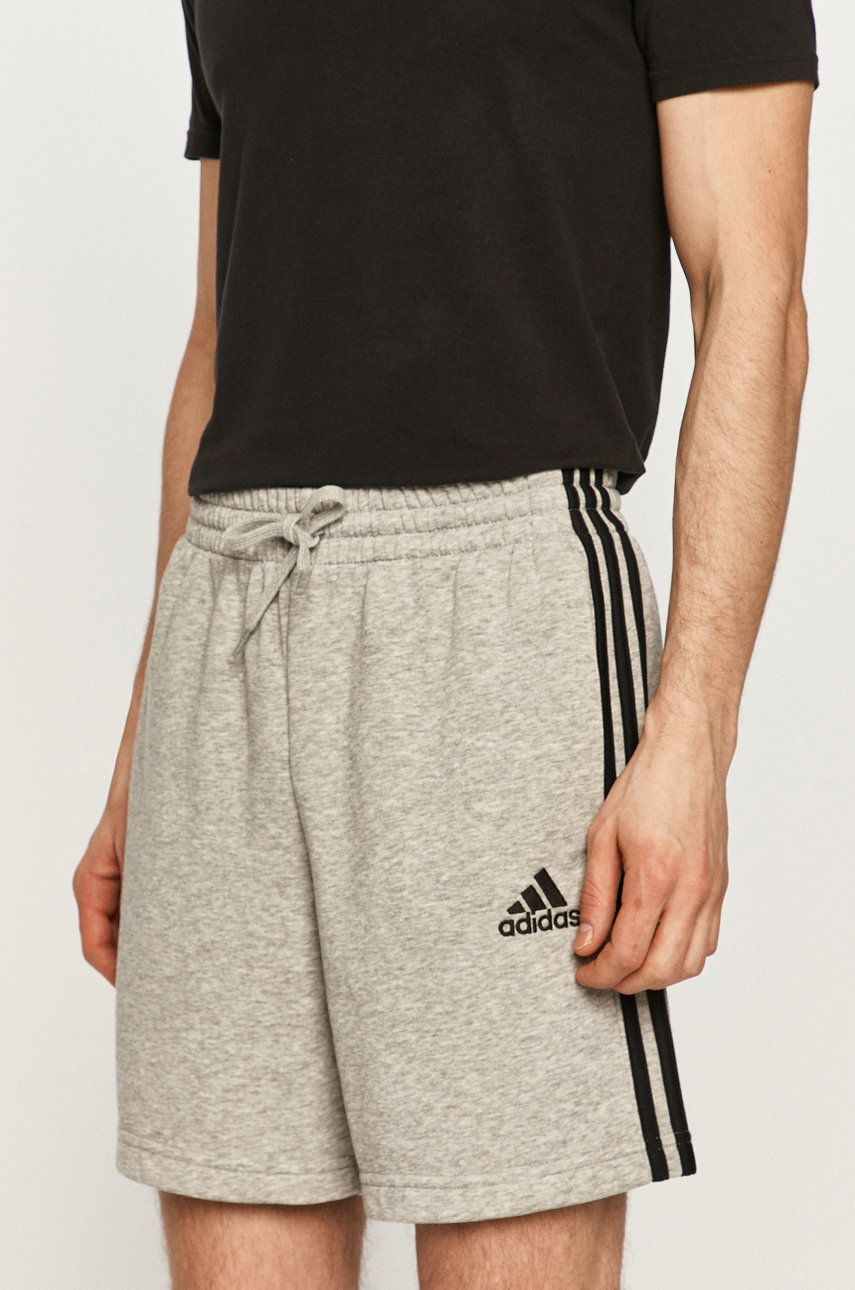 adidas - Pantaloni scurti answear.ro