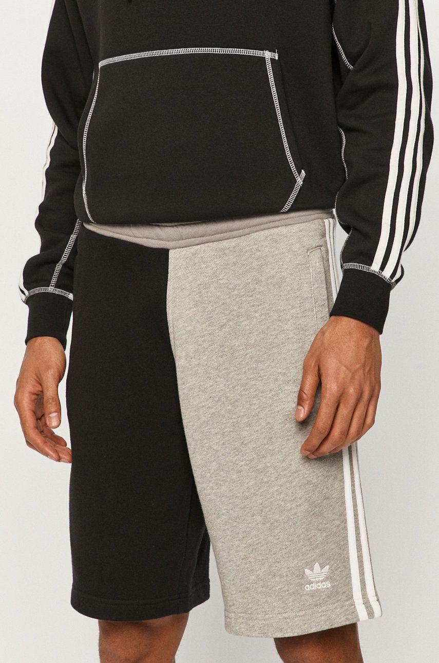 adidas Originals - Pantaloni scurti de la adidas Originals