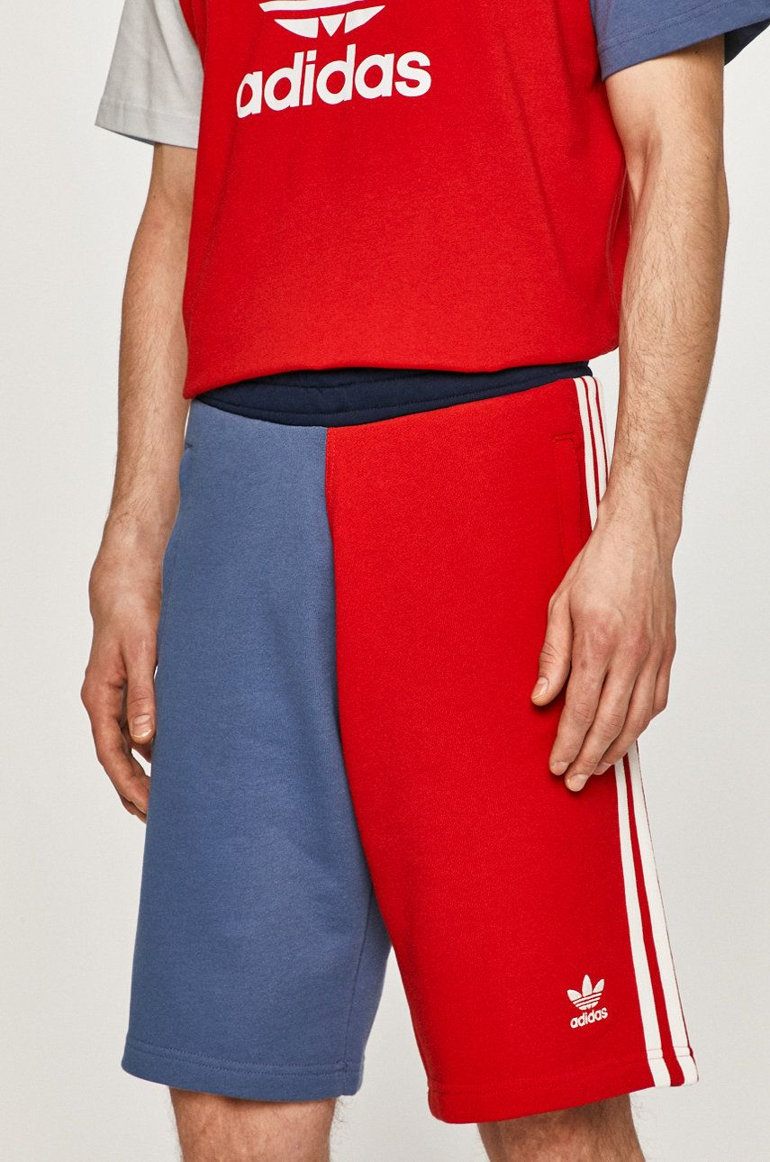 adidas Originals - Pantaloni scurti
