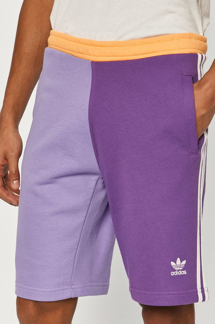 adidas Originals - Pantaloni scurti de la adidas Originals
