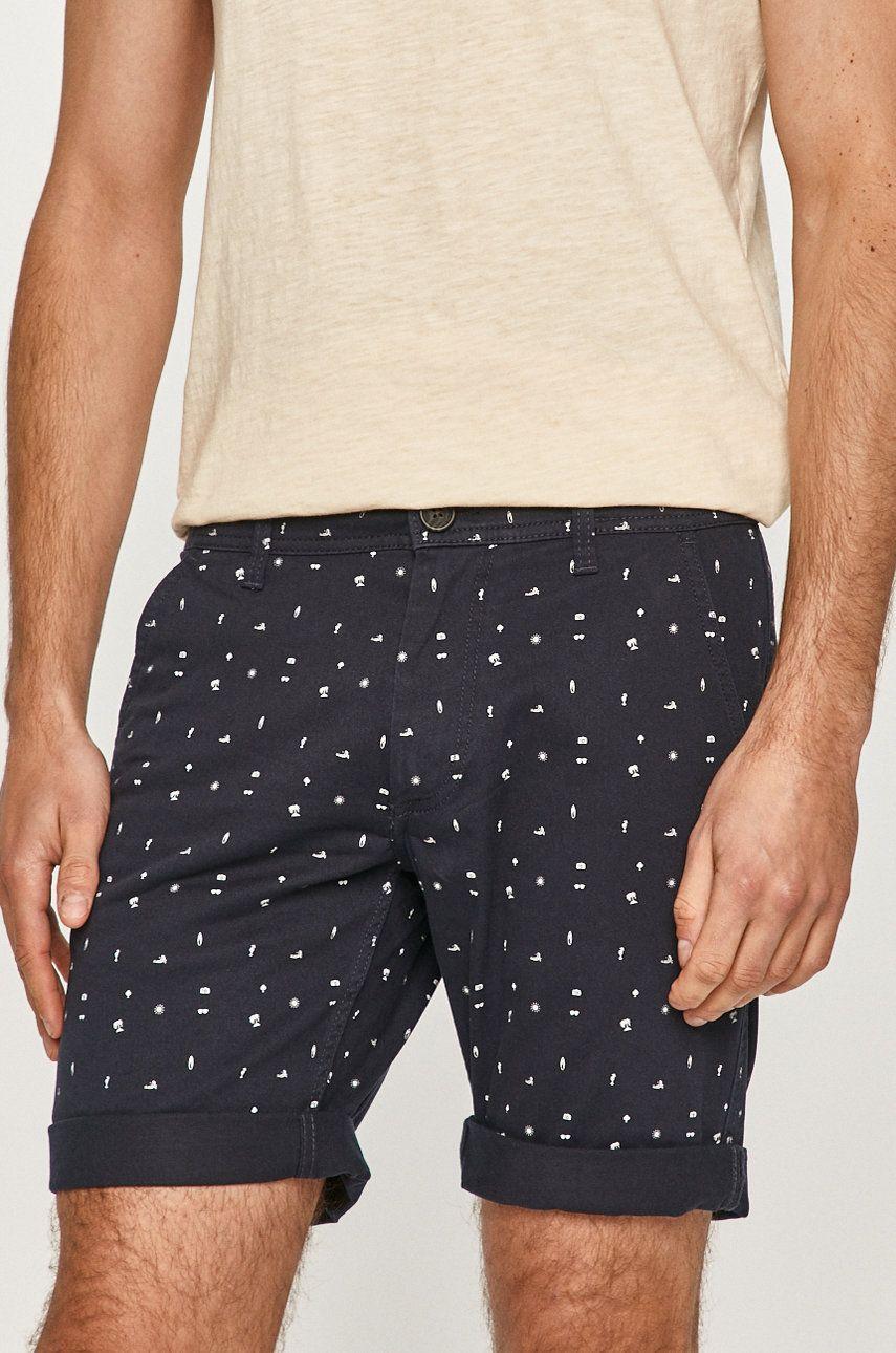 Produkt by Jack & Jones - Pantaloni scurti imagine answear.ro 2021
