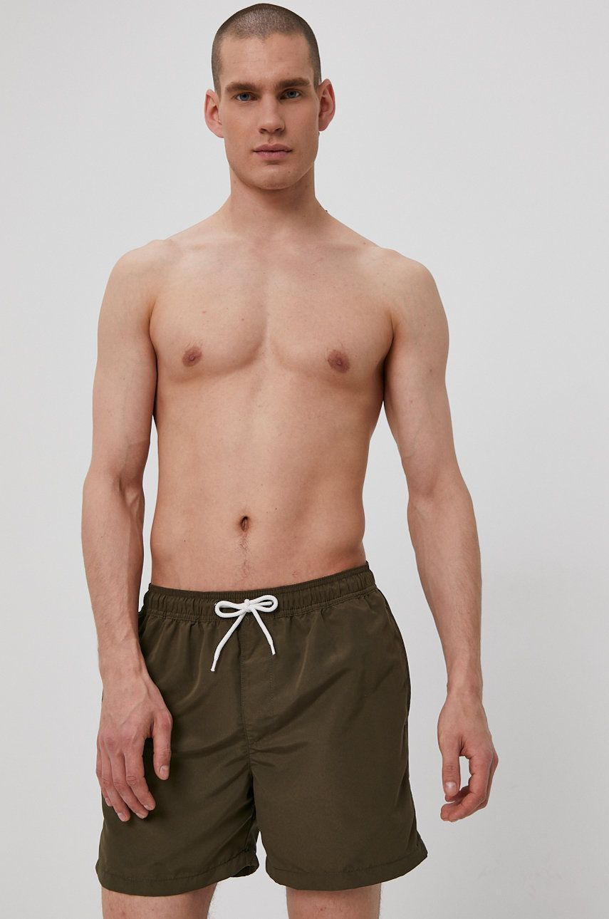 Produkt by Jack & Jones - Pantaloni scurti de baie