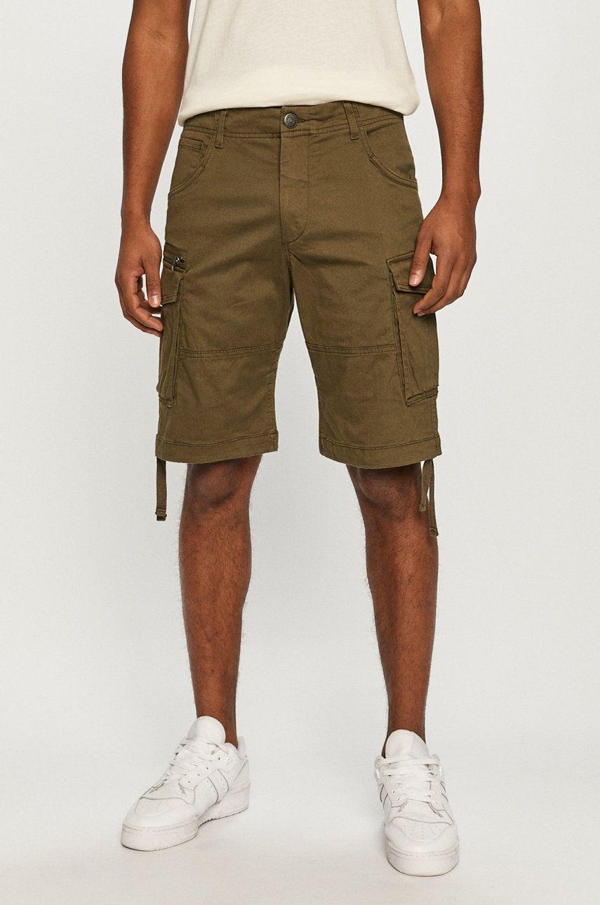 Produkt by Jack & Jones - Pantaloni scurti poza answear