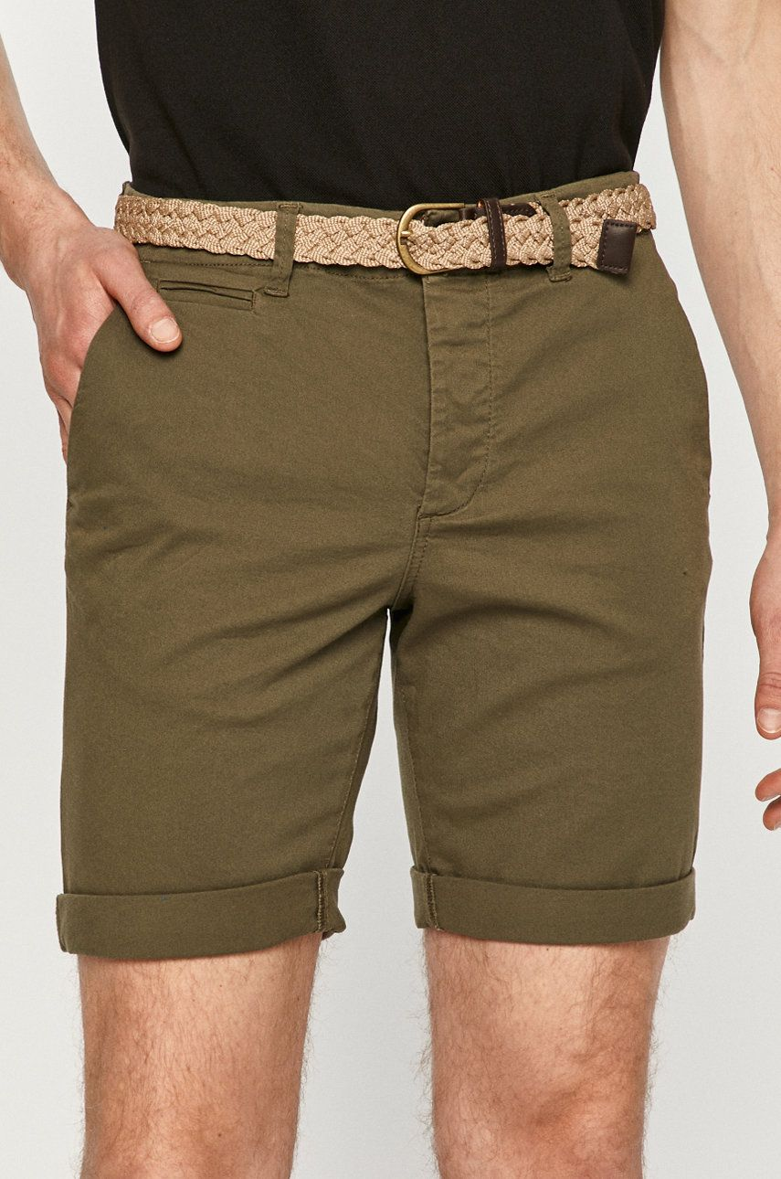 Produkt by Jack & Jones - Pantaloni scurti imagine