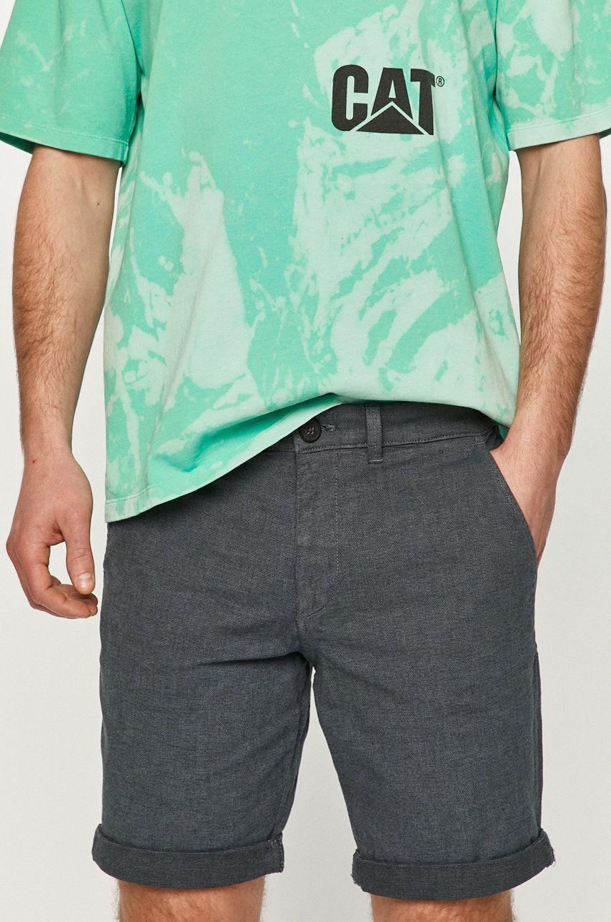 Produkt by Jack & Jones - Pantaloni scurti answear.ro