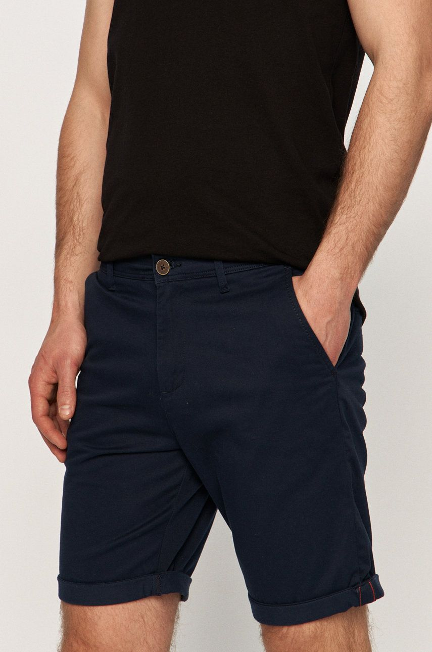 Jack & Jones - Pantaloni scurti imagine answear.ro 2021