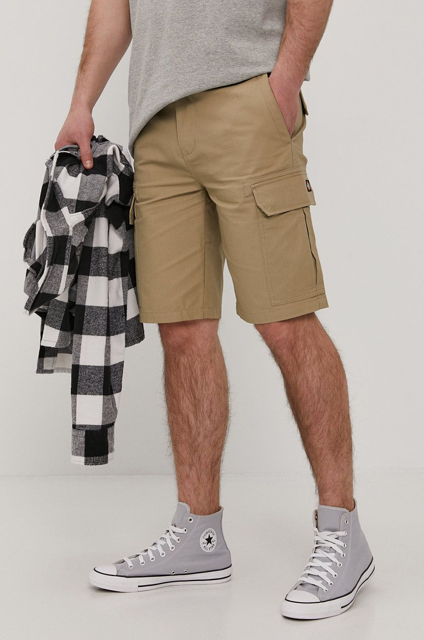 Dickies - Pantaloni scurti answear.ro