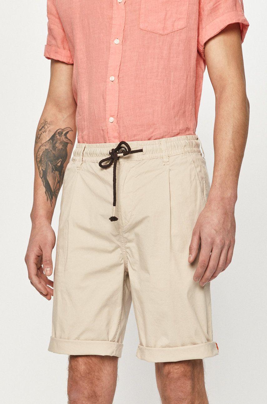 Pepe Jeans - Pantaloni scurti Poplin imagine