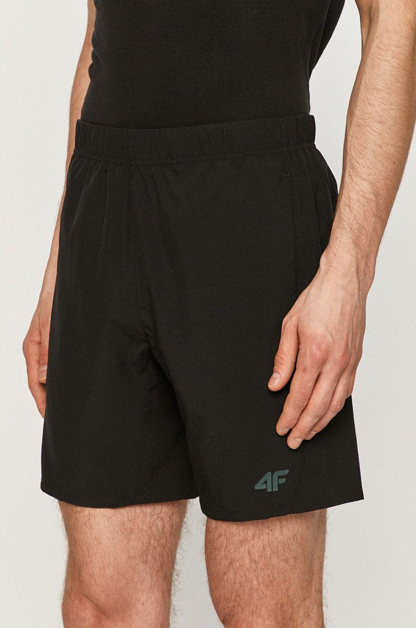 4F - Pantaloni scurti answear.ro