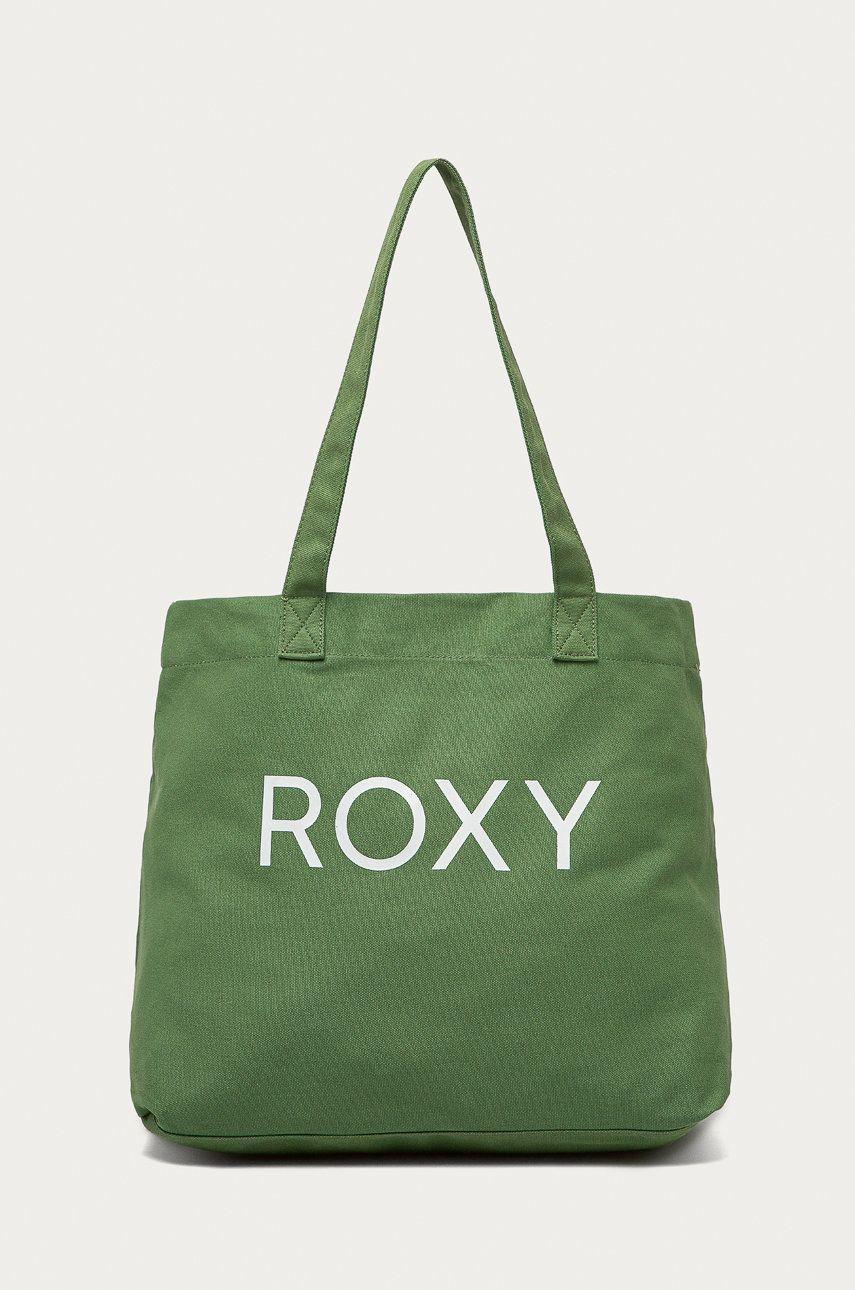 Roxy - Poseta