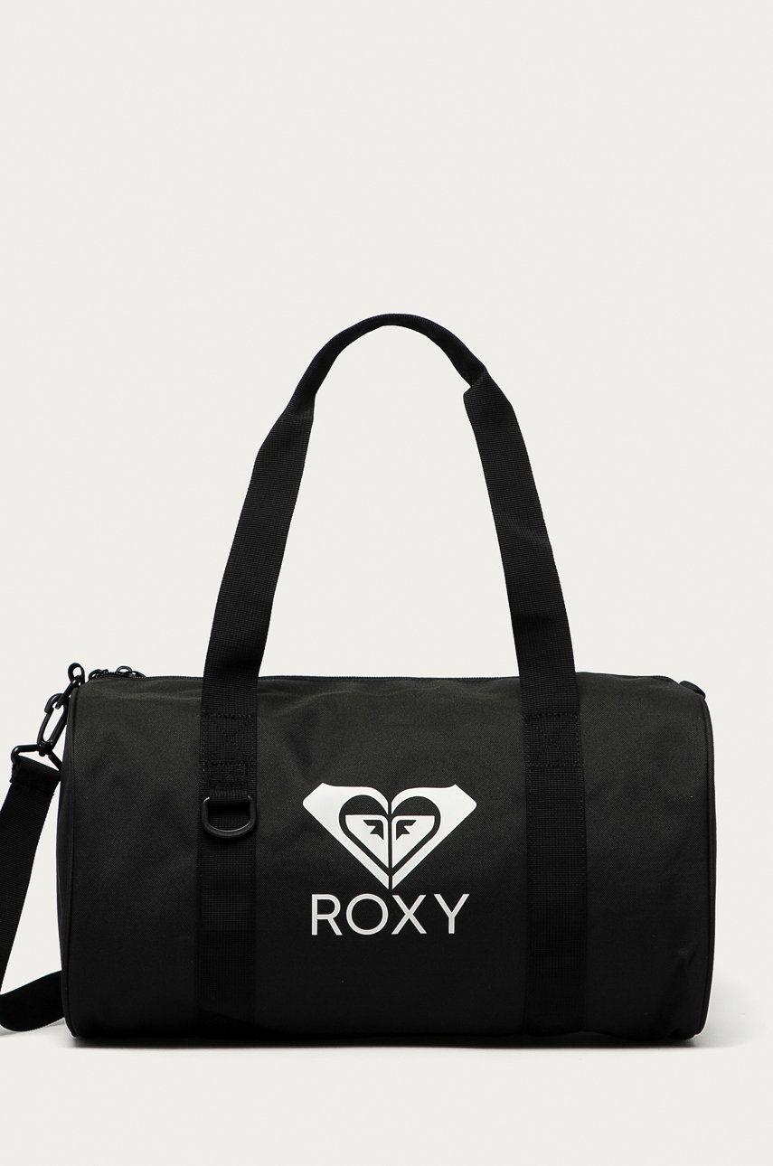 Roxy - Geanta answear.ro