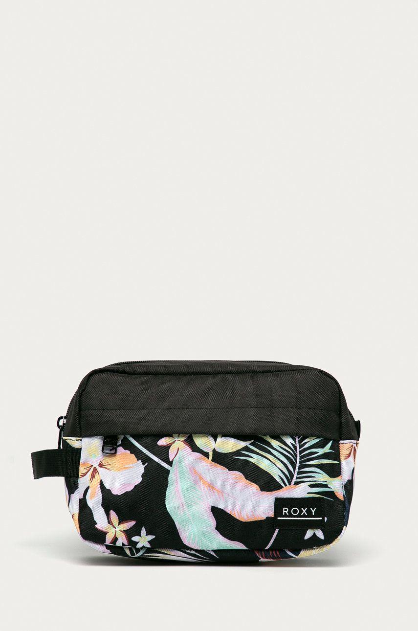 Roxy - Portfard imagine answear.ro 2021