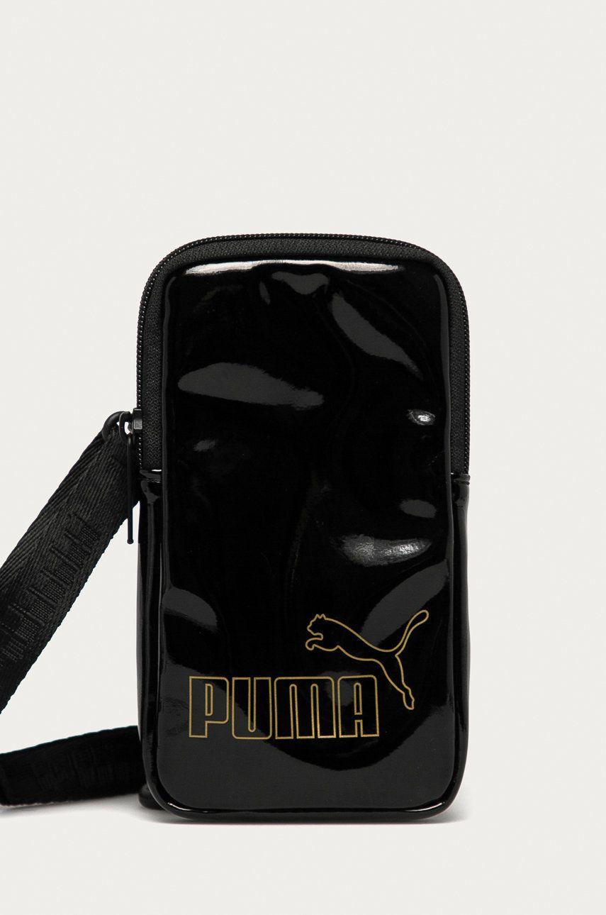 Puma - Borseta