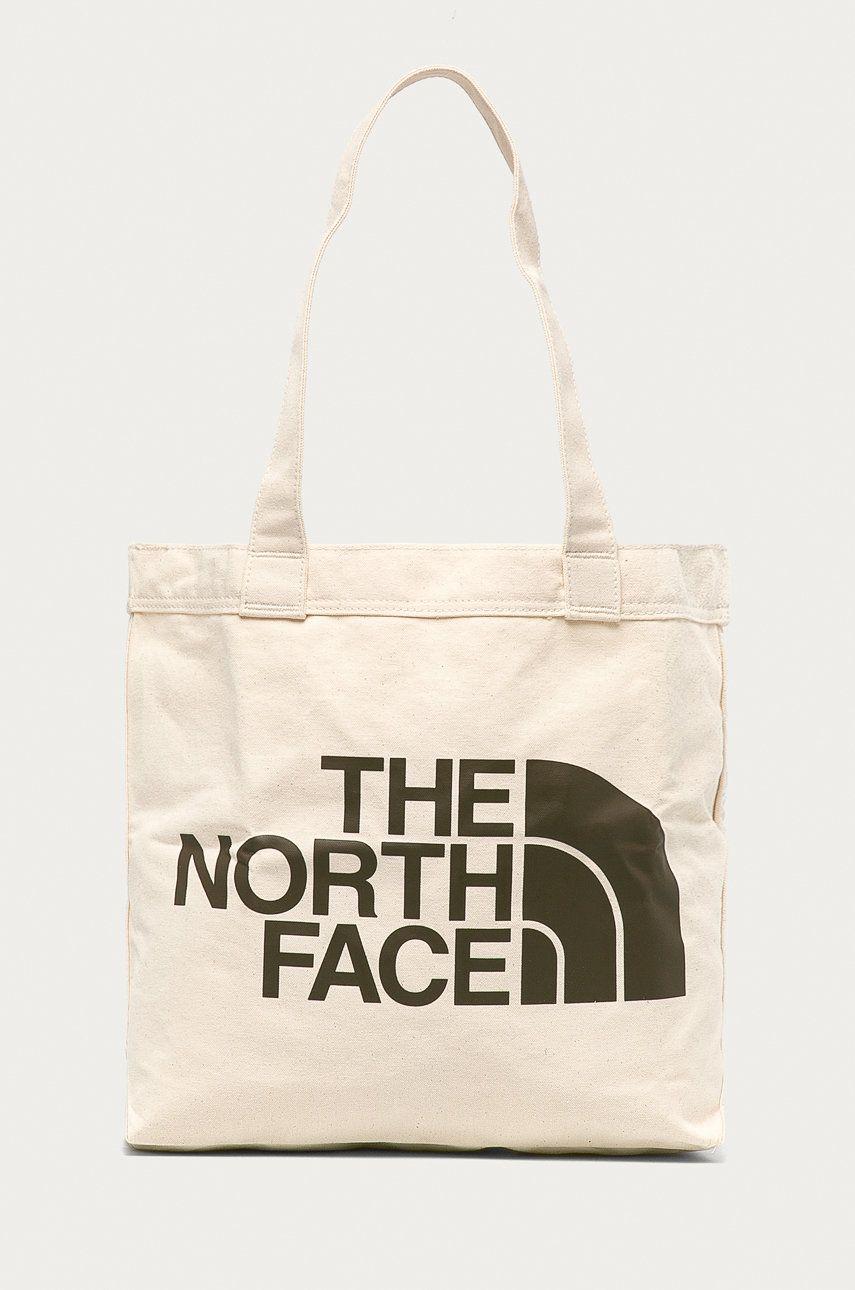 The North Face - Poseta Cotton Tote