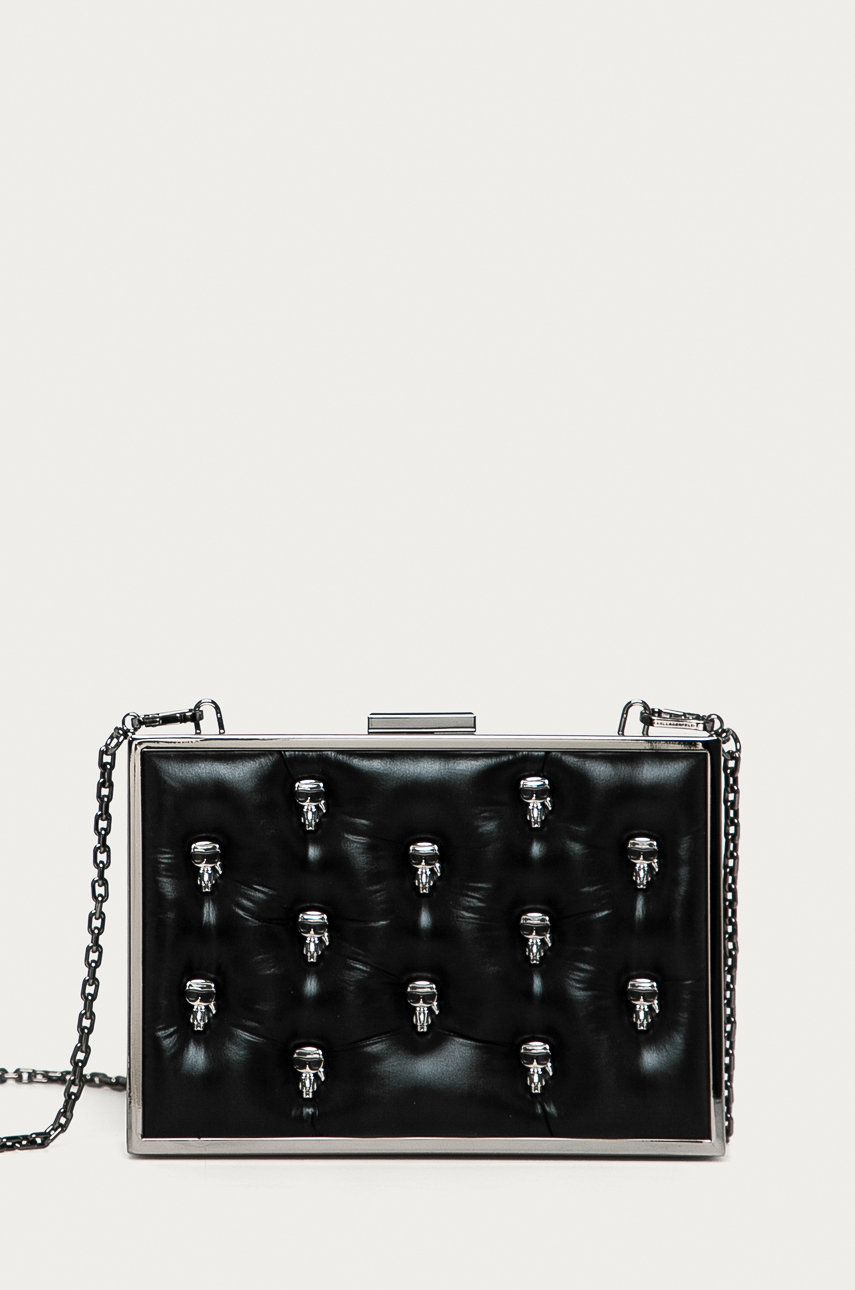Karl Lagerfeld - Poseta answear.ro