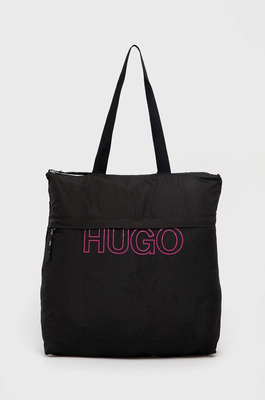 Hugo - Poseta 50451807