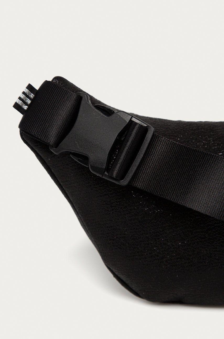 adidas Originals - Nerka