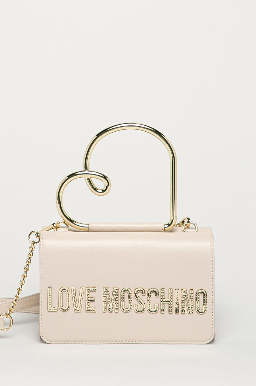 Love Moschino - Poseta imagine