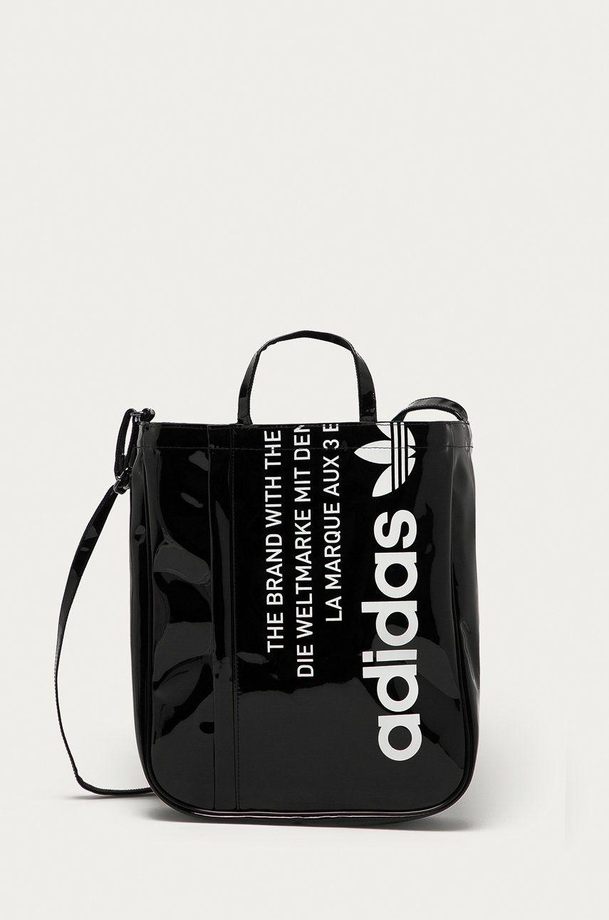 adidas Originals - Poseta imagine answear.ro