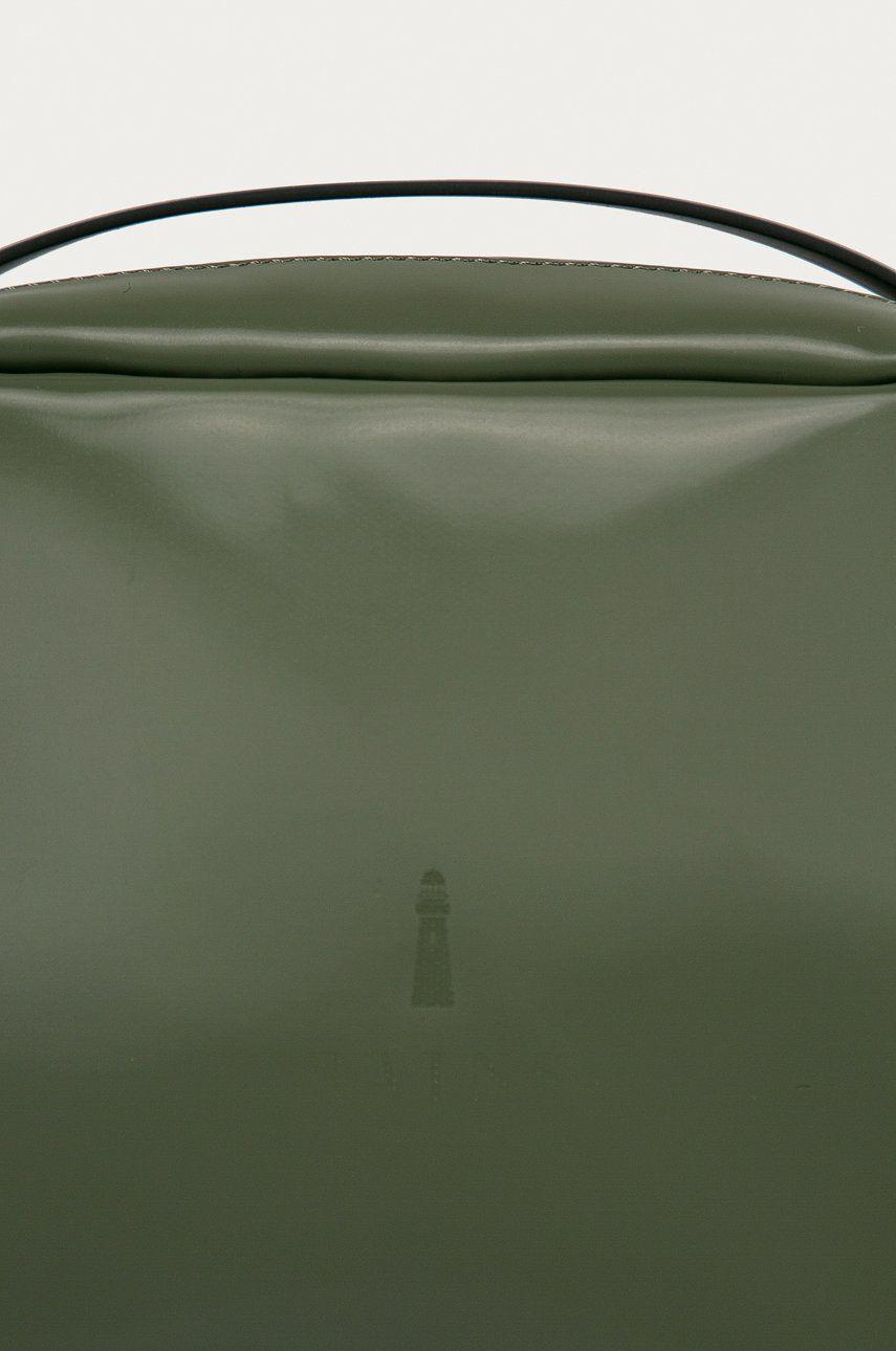 Rains - Torebka Box Bag