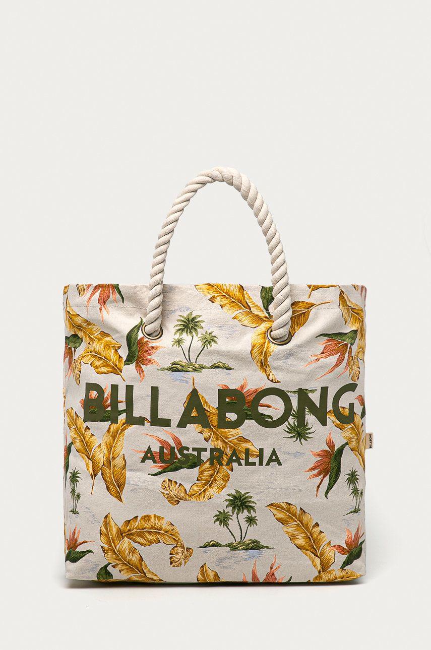 Billabong - Poseta imagine answear.ro
