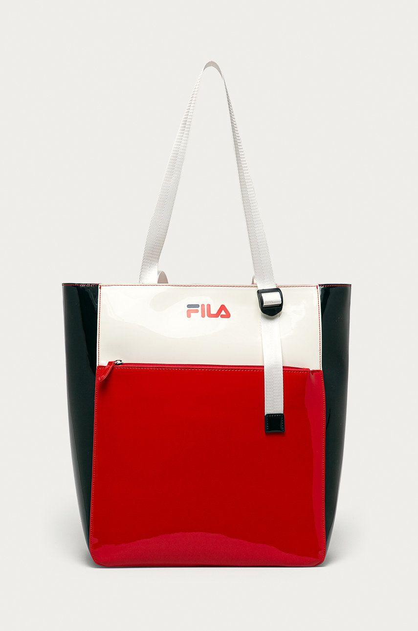 Fila - Poseta imagine answear.ro 2021