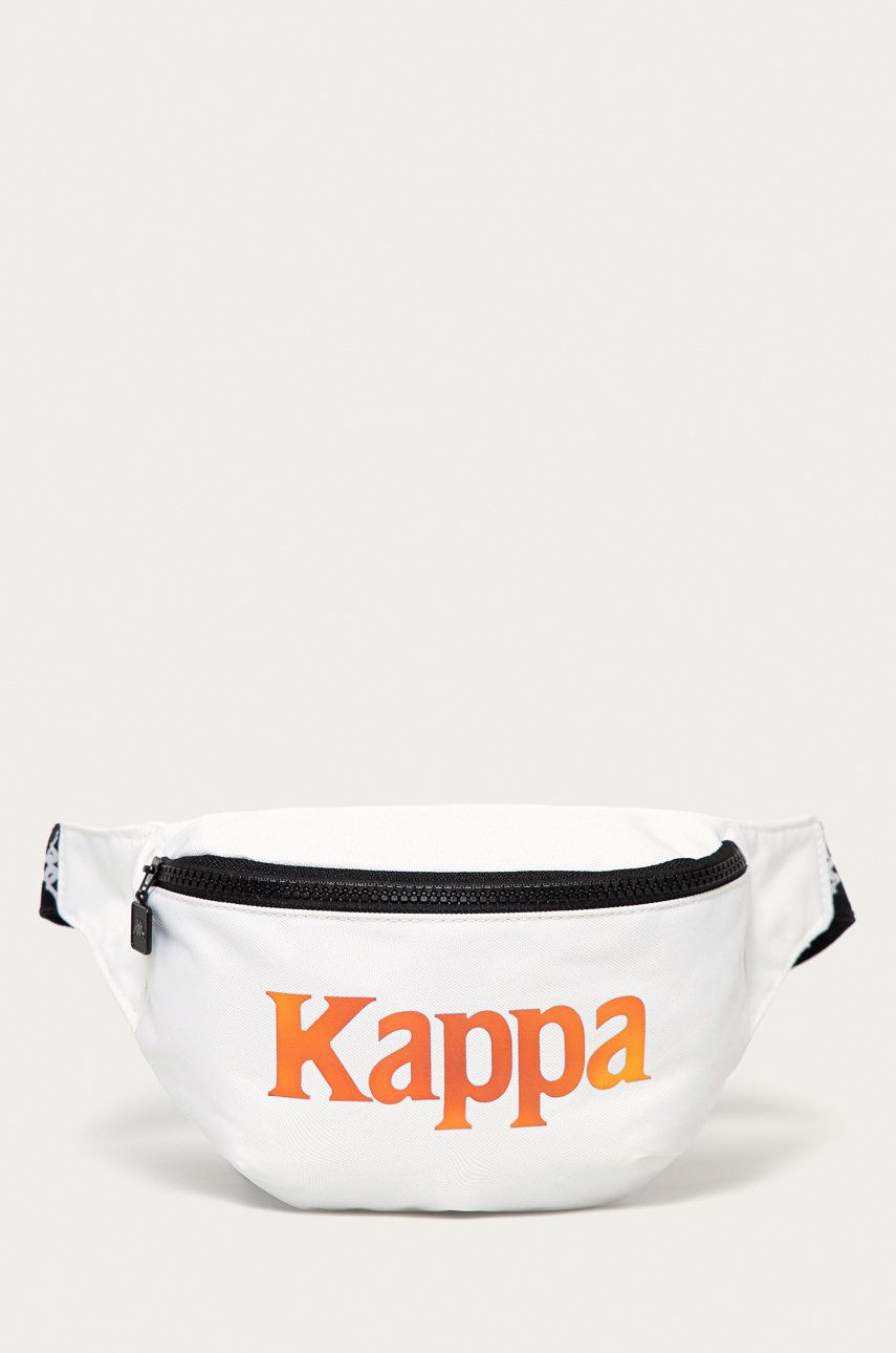 Kappa - Borseta