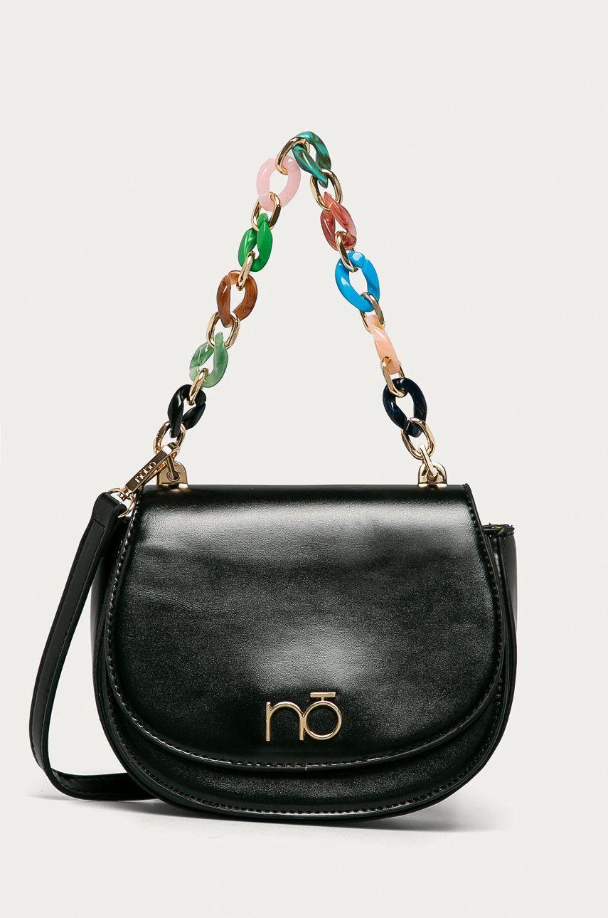 Nobo - Poseta imagine