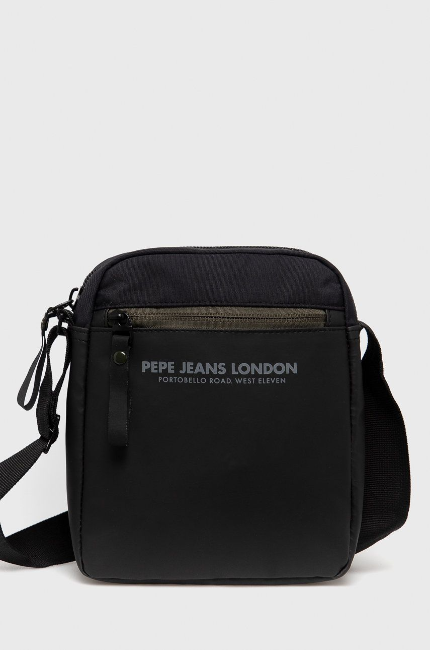Pepe Jeans - Borseta SAIL