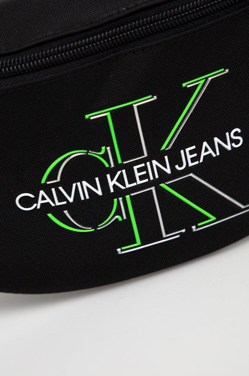 Calvin Klein Jeans - Nerka