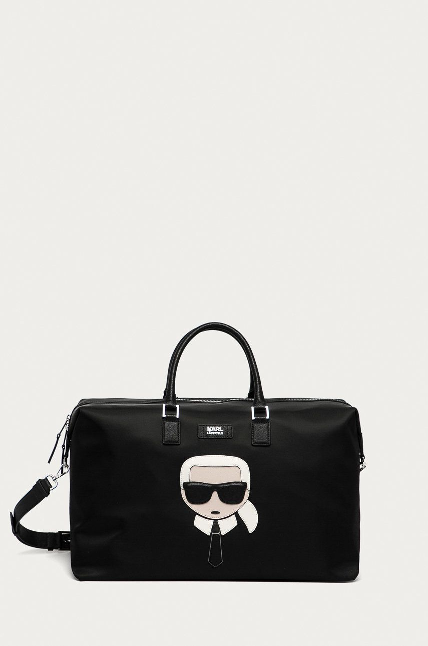 Karl Lagerfeld - Geanta imagine