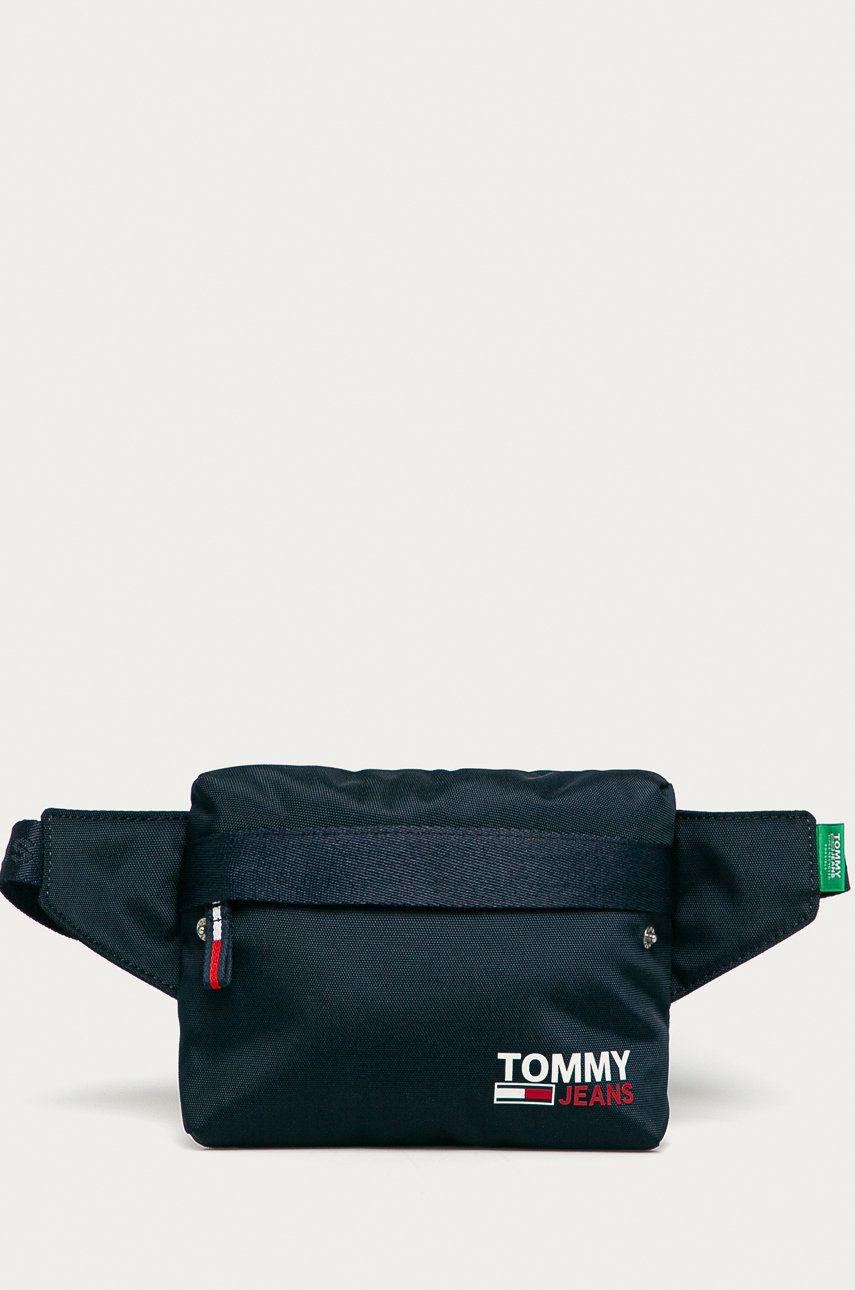Tommy Jeans - Borseta imagine