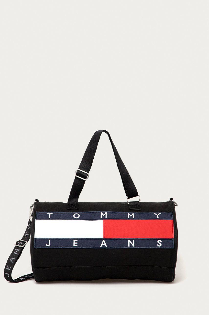 Tommy Jeans - Geanta answear.ro