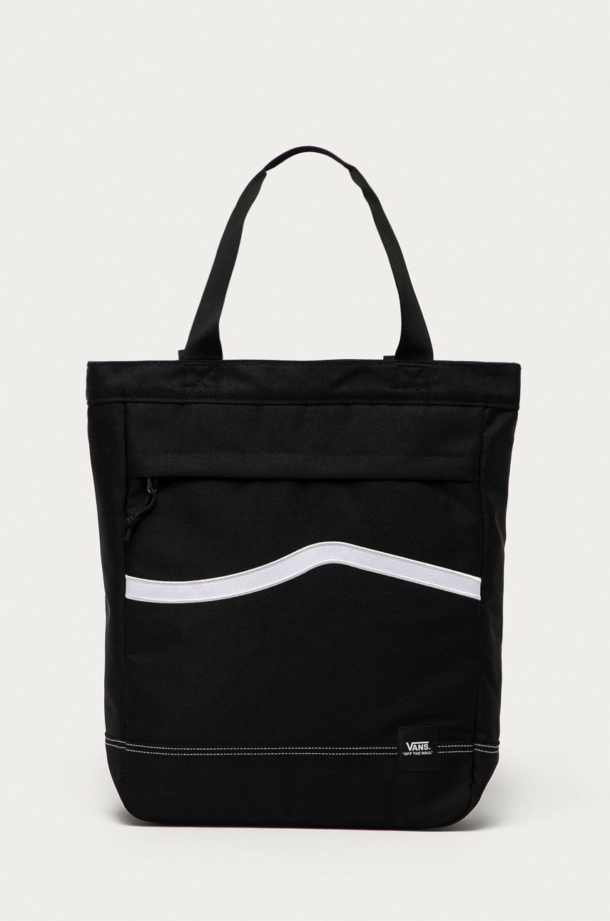 Vans - Geanta imagine answear.ro 2021