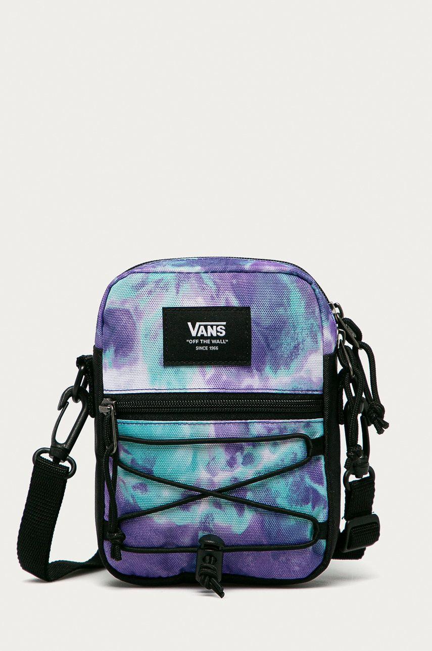 Vans - Borseta imagine answear.ro 2021