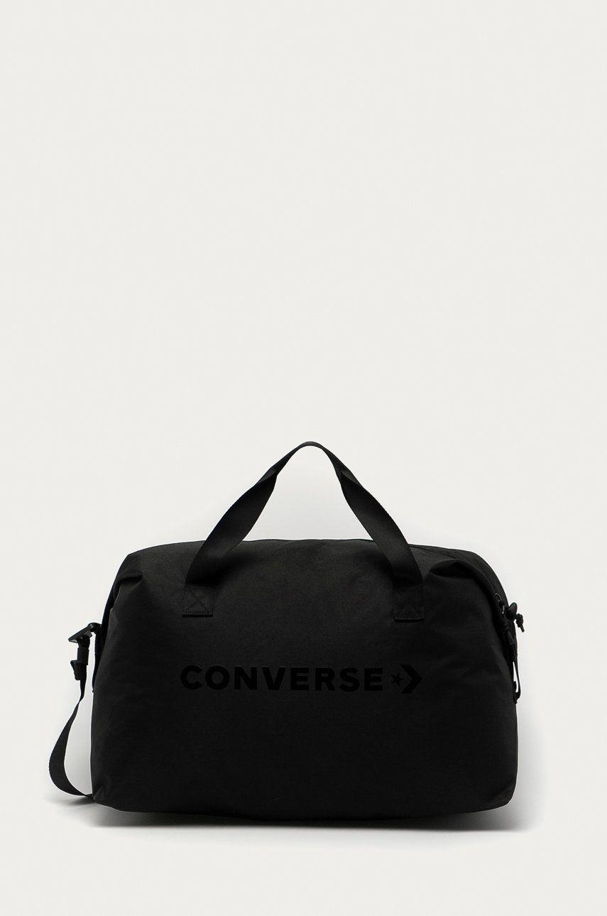 Converse - Geanta Duffel answear.ro