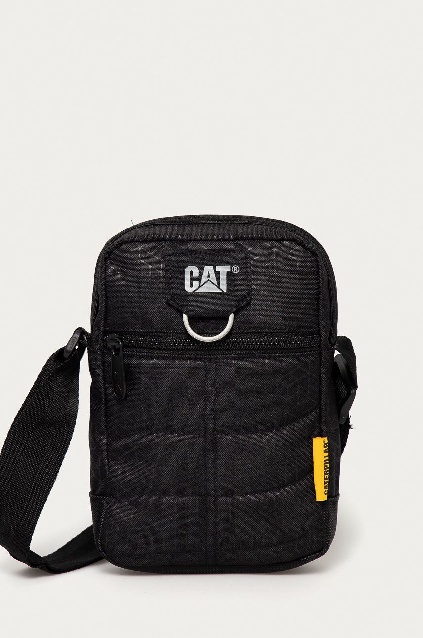 Caterpillar - Borseta imagine answear.ro