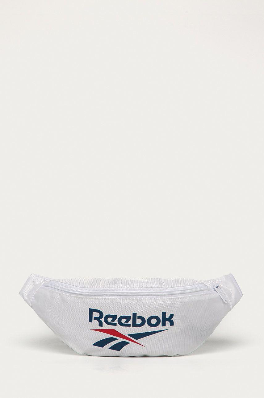 Reebok Classic - Borseta imagine