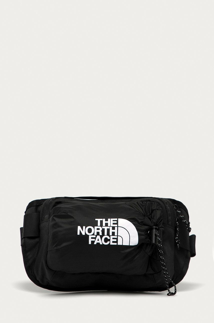 The North Face - Borseta