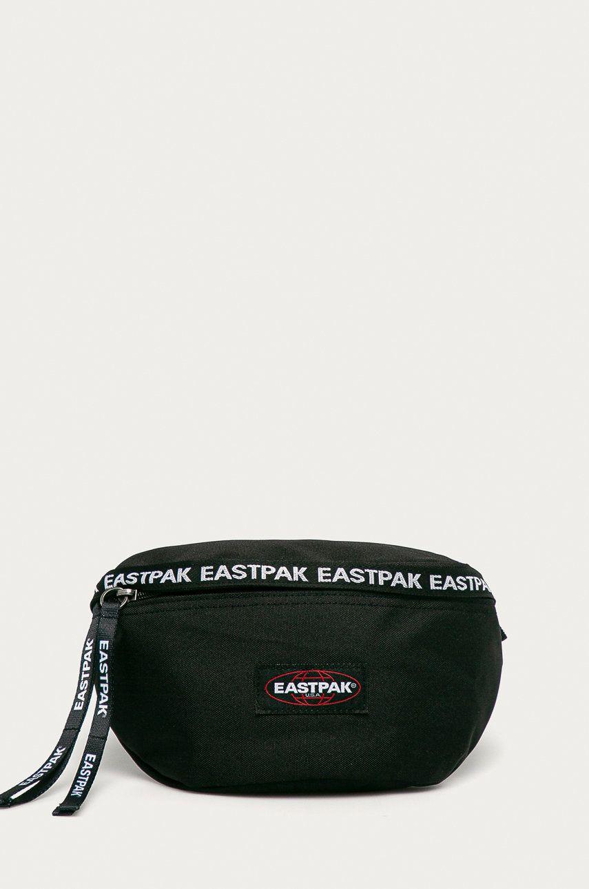 Eastpak - Borseta poza answear