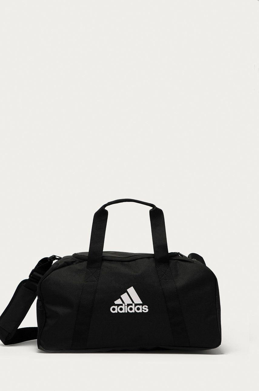 adidas Performance - Geanta imagine answear.ro