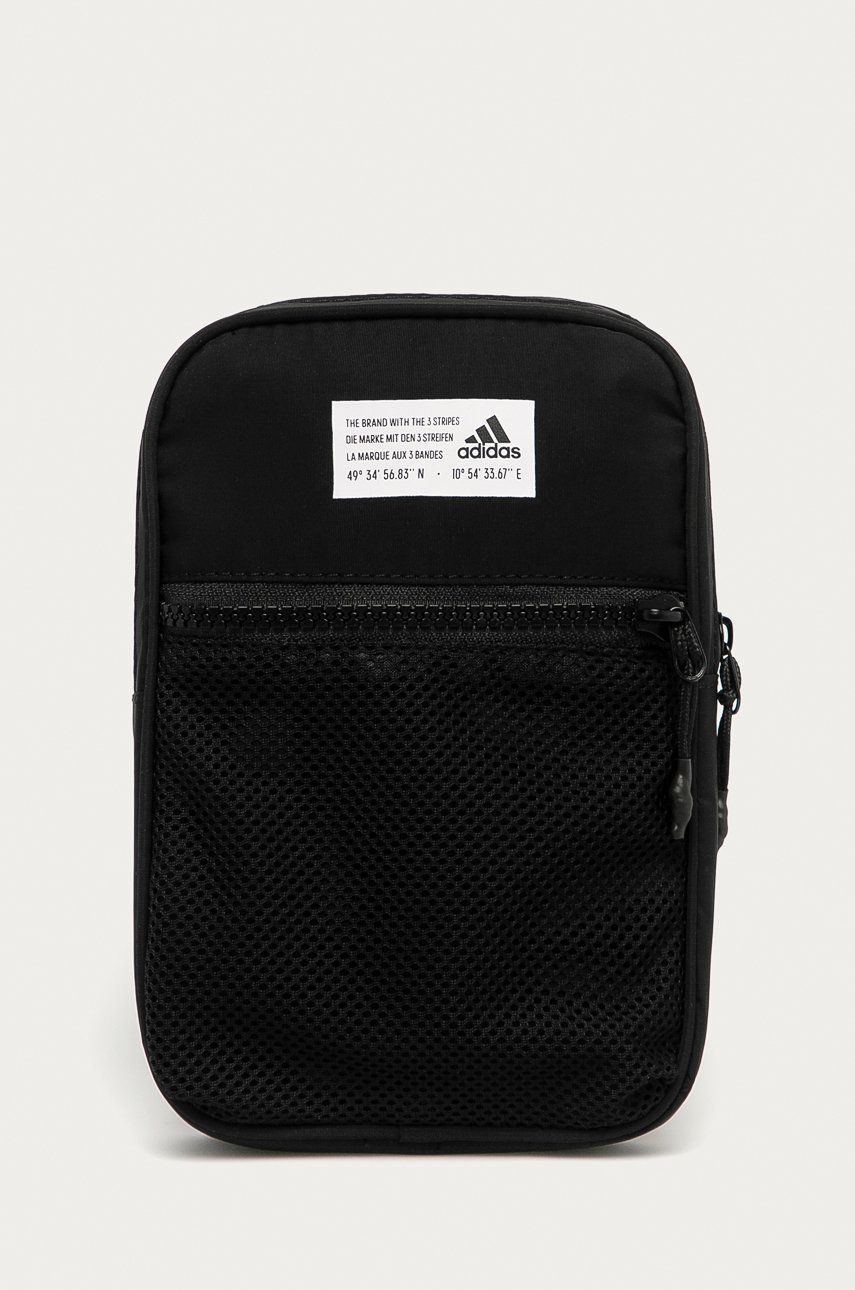 adidas Performance - Borseta imagine answear.ro