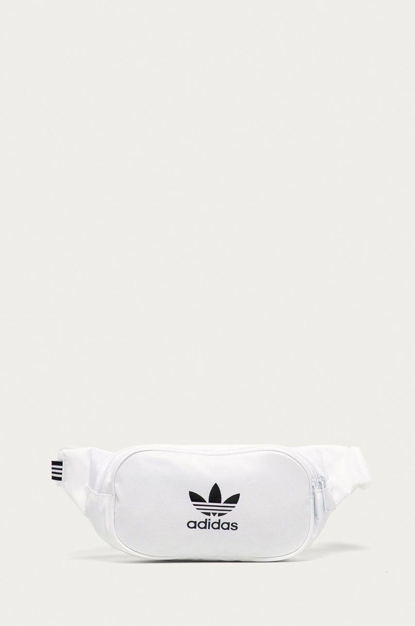 adidas Originals - Borseta answear.ro