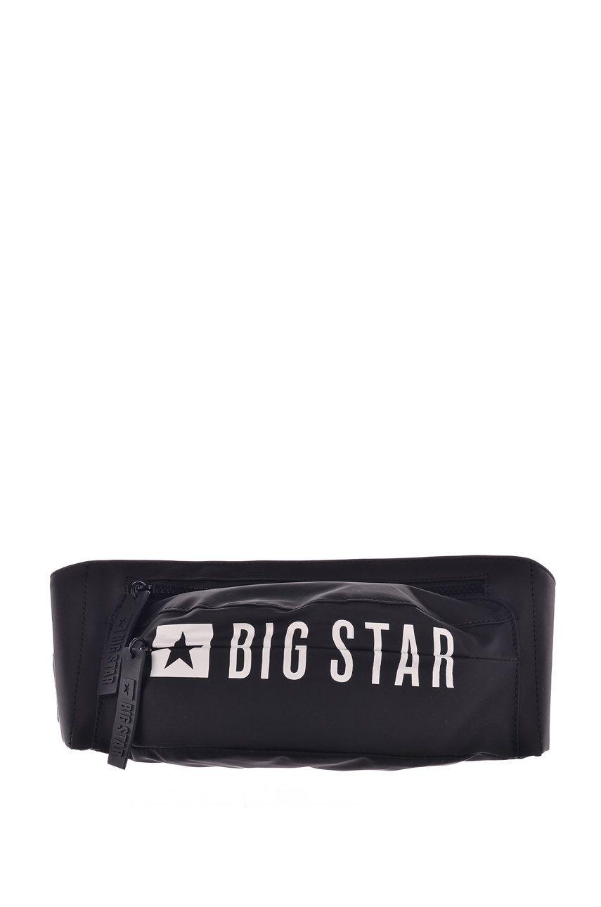 Big Star Accessories - Borseta imagine answear.ro