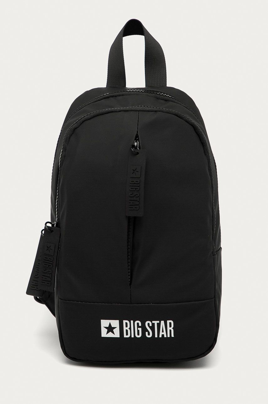 Big Star Accessories Big Star Accessories - Plecak