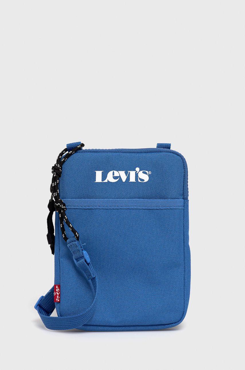 Levi's - Borseta