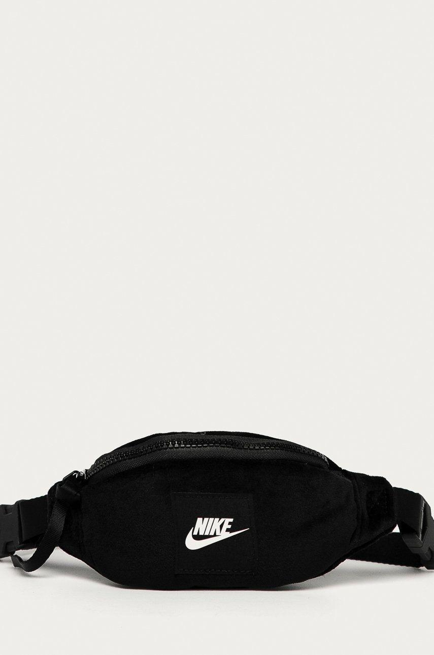 Nike Sportswear - Borseta imagine