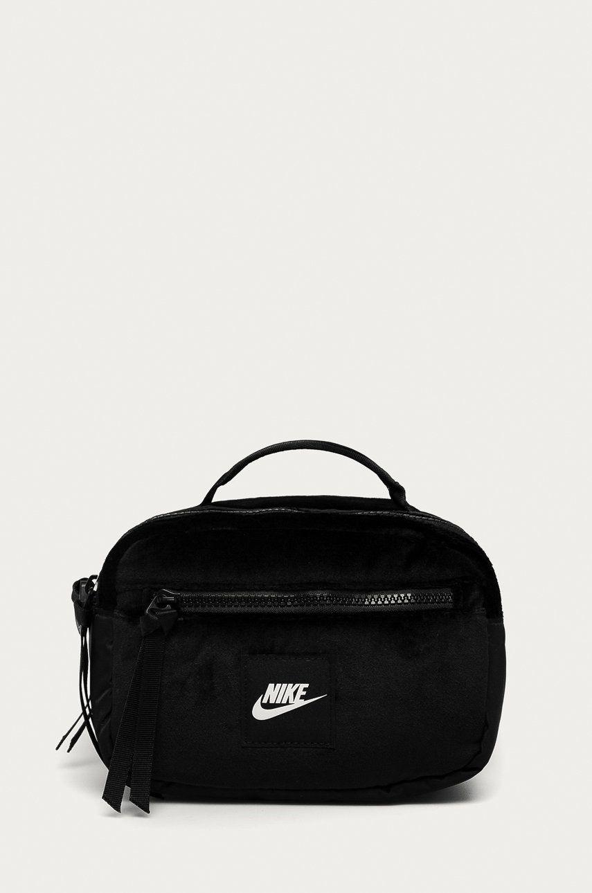 Nike Sportswear - Borseta poza answear