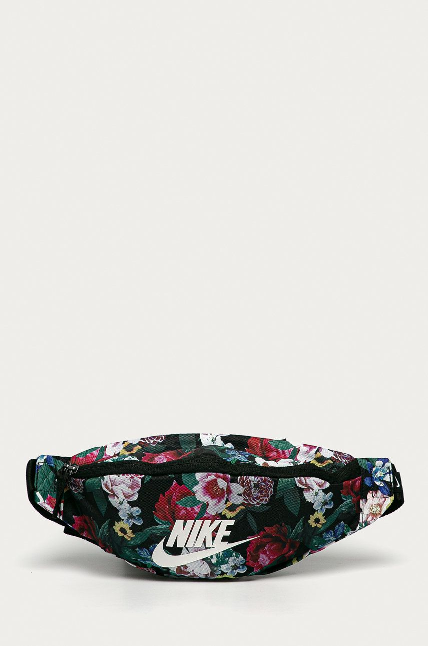 Nike Sportswear - Borseta imagine