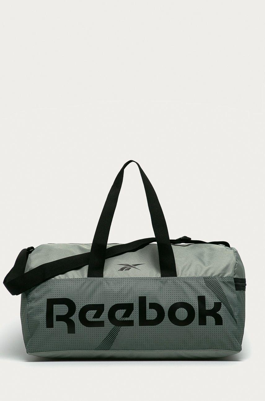 Reebok - Geanta poza answear